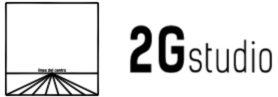 2G Studio